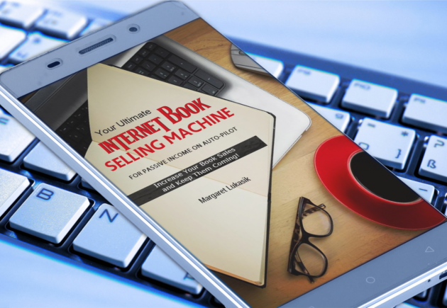 Book Sales Strategies and Solutions Services