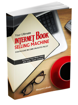 Your Ultimate Book Selling Machine