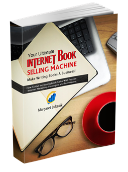 SUCCESSFUL BOOK MARKETING STRATEGY FOR AMAZON